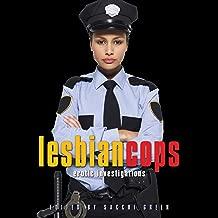 lesbian erotic audio