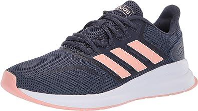 Adidas Falcon Chaussures de course pour femme