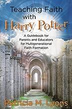 Best faith and education Reviews