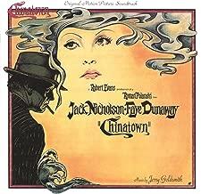 Best chinatown soundtrack mp3 Reviews