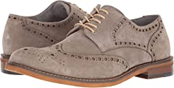 Kenneth Cole New York Dance Oxford