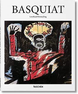 Best cult art prints Reviews