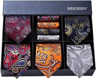 quality silk ties