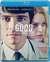 Best the good doctor season 1 blu ray Reviews
