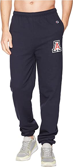 Champion College - Arizona Wildcats Eco® Powerblend® Banded Pants