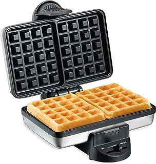 waring pro waffle maker wwm450pc