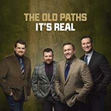 Best old paths quartet songs Reviews