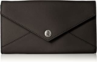 Wallet on a Chain without Studs