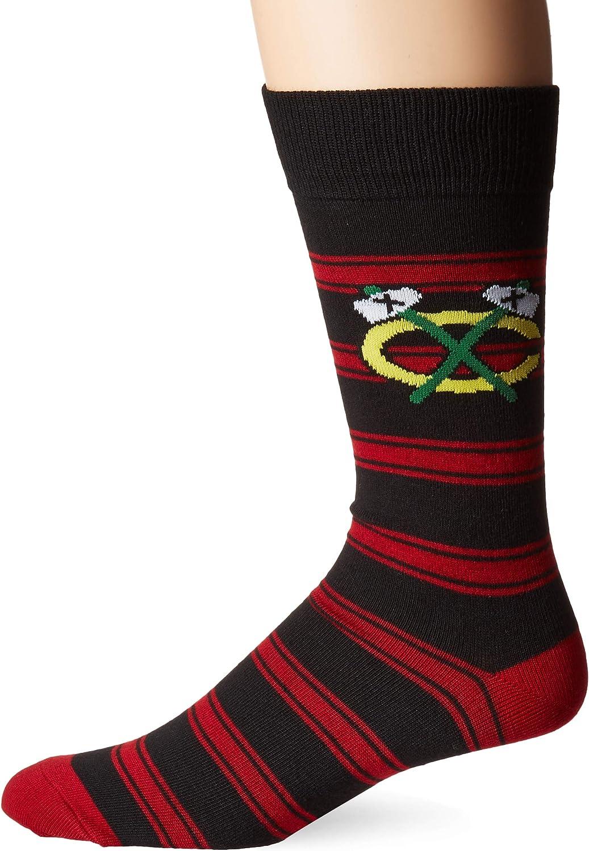 Award-winning Challenge the lowest price of Japan store OTS NHL Men's Sock Shephard Dress