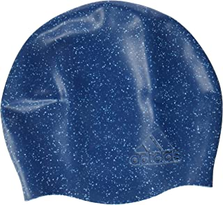 adidas Men's DH3307 Textured Sil Cap, Core Blue and Core Blue, One size