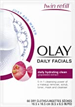 Best dry makeup wipes Reviews