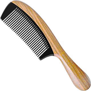 Best anti static comb Reviews