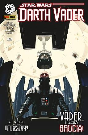 Darth Vader 41