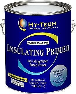 Insulating Primer - 1 Gallon