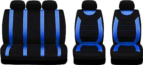 Amazon.es: fundas asientos coche universales