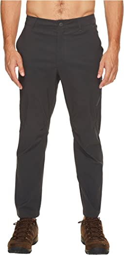 The North Face Superhike Pants