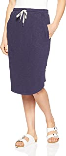 Elm Women's Fundamental ISLA Skirt
