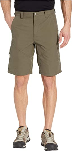Original Trail Shorts Classic Fit