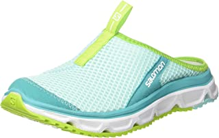 : SALOMON Chaussures de Récupération SALOMON RX