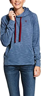 Best ariat conquest hoodie Reviews