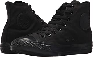 chuck taylor all star 2 black mono