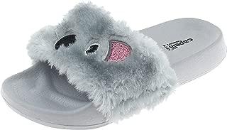 Best koala kids sandals Reviews