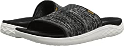 Teva Terra-Float 2 Knit Slide