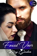 Forced Vows (Crime Kings Book 6)