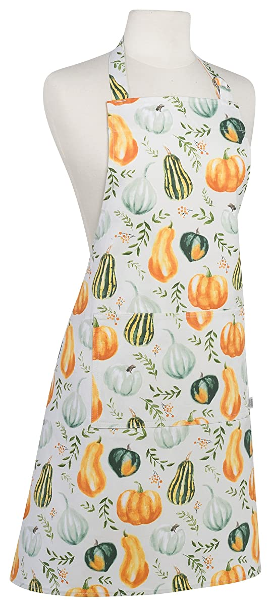 Now Designs 2500898 Apron, Basic Bounty