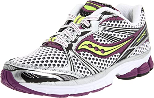 Saucony femmes& 39;s ProGrid Guide 5 Running chaussures