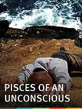 Pisces of an Unconscious Mind