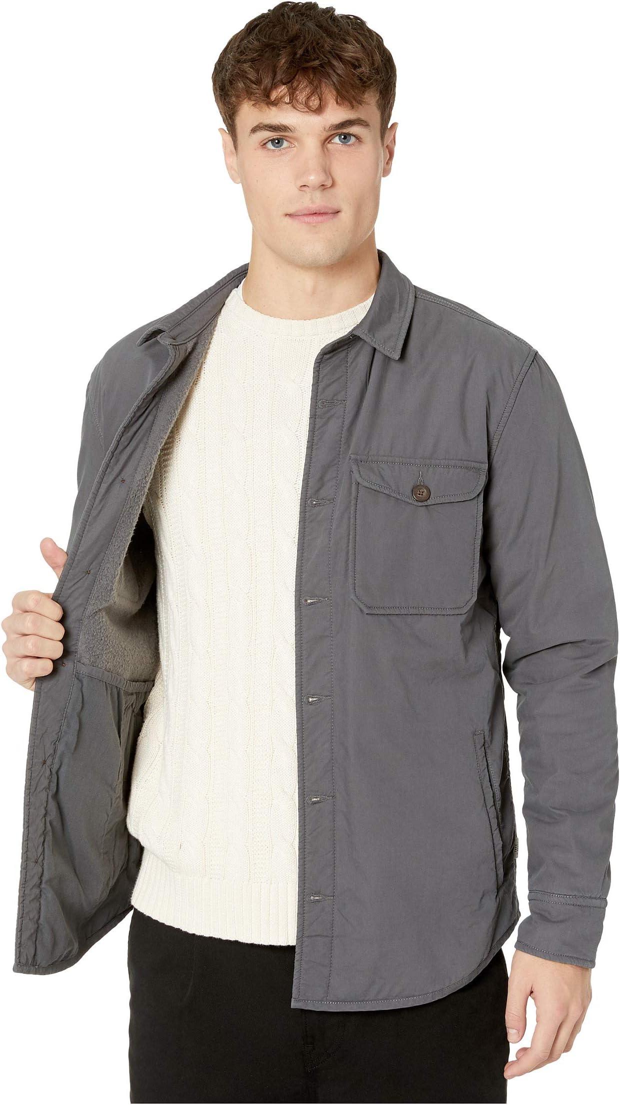 O'Neill Fireside Jacket MfjMZ