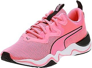 PUMA Zone XT Wns, Zapatillas Deportivas para Interior Mujer