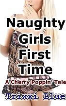 Best little girl anal sex video Reviews