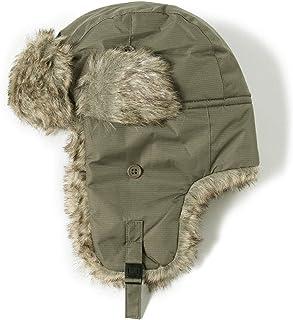 (ビームス)BEAMS/帽子 ROTHCO/Fur Flyers メンズ