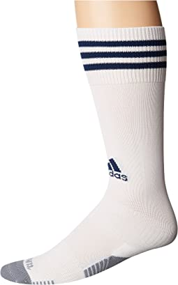 adidas Copa Zone Cushion III OTC  Sock