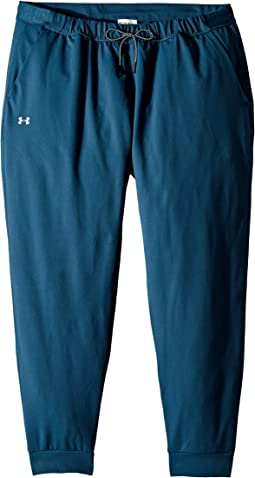 UA City Hopper Jogger