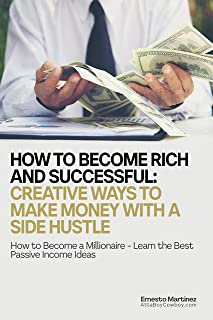 Best learn how to hustle Reviews