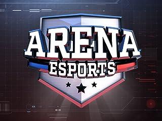 Arena eSports-S0.0
