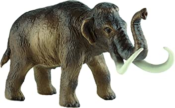 Toppers Mamut Gigante