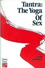 Tantra: Yoga of Sex