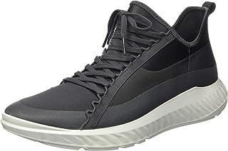 Men's St.1 Lite Athletic Sneaker