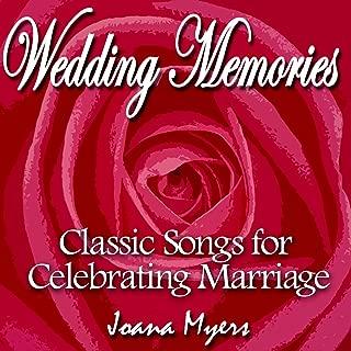 tiffany myers wedding