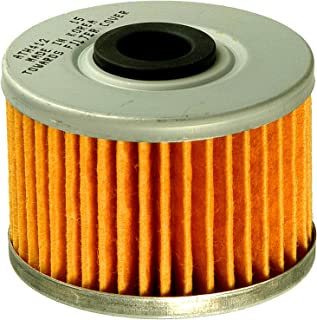 FRAM CH6015 Oil Filter for Motorcycles