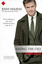 Best saving the ceo Reviews