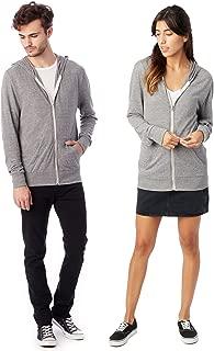 alternative apparel tri blend