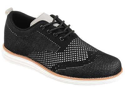Vance Co. Ezra Knit Dress Shoe