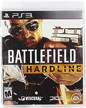 Best battlefield 1 ps3 Reviews