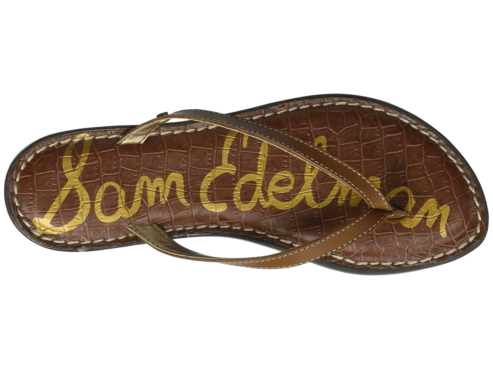 Gentlemen/Ladies Gracie Man/Woman Sam Edelman Gracie Gentlemen/Ladies On Sale Special Purchase 4842ee