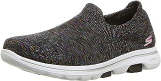 حذاء جو ووك 5 من سكيتشرز- 15943